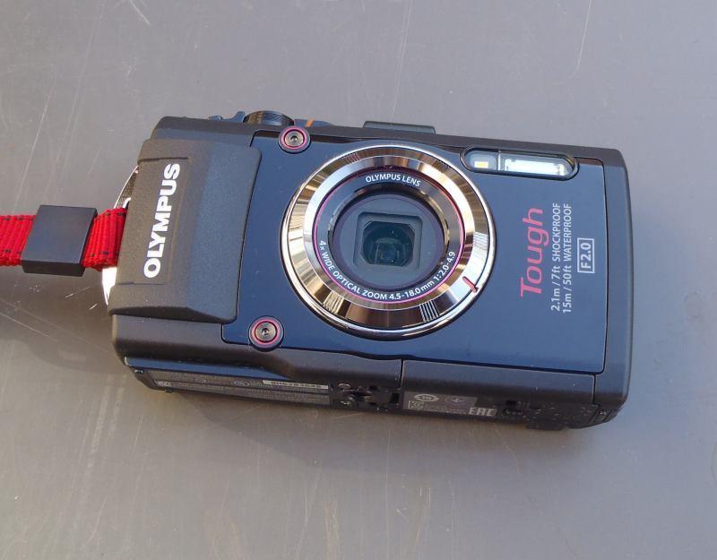P3050399