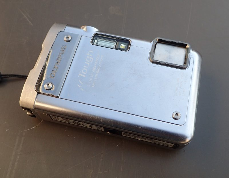 P3050400