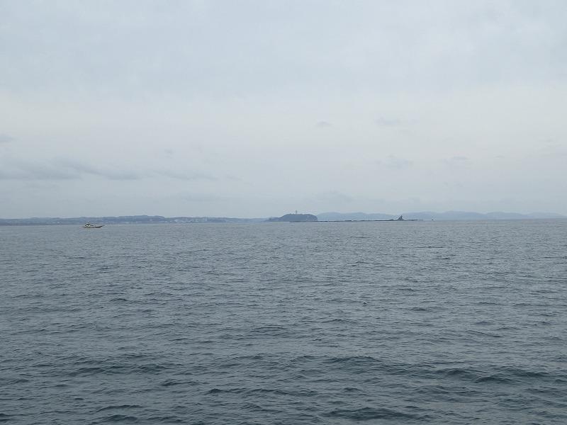 江ノ島 (2)